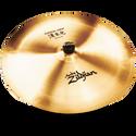 """Zildjian 18"""" A China Low - A0344"""