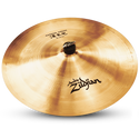 "Zildjian 18"" A China High - A0354"