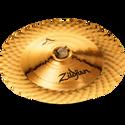 "Zildjian 19"" A Ultra Hammered China Brilliant - A0369"