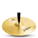 "Zildjian 14"" Classic Orchestral Selection Suspended - A0412"