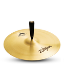 "Zildjian 16"" Classic Orchestral Selection Suspended - A0417"