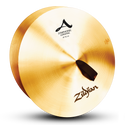 "Zildjian A 18"" SYM-GERMANIC TONE-PAIR"
