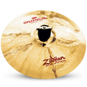 "Zildjian 11"" Oriental Trash Splash - A0611"