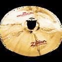 """Zildjian A 11"""" ORIENTAL TRASH SPLASH"""