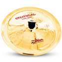 "Zildjian 14"" FX Oriental China ""Trash"" - A0614"
