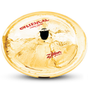 "Zildjian 16"" FX Oriental China ""Trash"" - A0616"