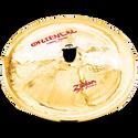 "Zildjian A 16"" ORIENTAL CHINA ""TRASH"""