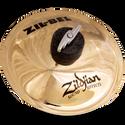 """Zildjian 6"""" FX Small Zil-Bel - A20001"""