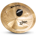 "Zildjian 9.5"" FX Large Zil-Bel - A20002"