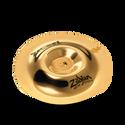 "Zildjian 7.5"" FX Volcano Cup Zil-Bel - A20003"