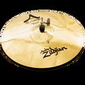 "Zildjian 14"" A CUSTOM HIHAT - TOP"