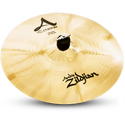 "Zildjian 15"" A Custom Crash   - A20513"