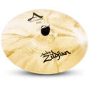 "Zildjian 16"" A Custom Crash - A20514"