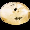 """Zildjian 20"""" A Custom Medium Ride - A20519"""