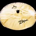 "Zildjian 20"" A Custom Ping Ride - A20522"