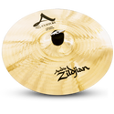 "Zildjian 14"" A Custom Crash   - A20525"