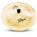 "Zildjian 18"" A Custom China - A20529"