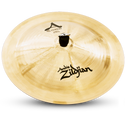 "Zildjian 20"" A Custom China - A20530"