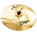 "Zildjian 15"" A Custom Fast Crash - A20531"