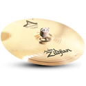 "Zildjian 16"" A Custom Fast Crash - A20532"