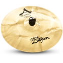 "Zildjian 14"" A Custom Fast Crash - A20536"