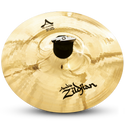 "Zildjian 10"" A Custom Splash   - A20542"