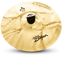 "Zildjian 12"" A Custom Splash   - A20544"