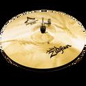 """Zildjian 14"""" A CUSTOM MASTERSOUND HIHAT - TOP"""