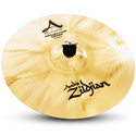 "Zildjian 16"" A Custom Projection Crash - A20582"