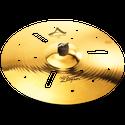"""Zildjian 18"""" A Custom EFX - A20818"""
