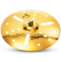 """Zildjian 20"""" A Custom EFX - A20820"""