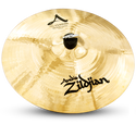 "Zildjian 16"" A Custom Medium Crash - A20826"