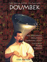 The Quick Guide to Playing Doumbek (With Todd Roach) - by Fred Stubbs, Todd Roach