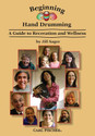 Beginning Hand Drumming (A Guide to Recreation and Wellness). Composed by Jill Sager