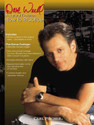 A Natural Evolution composed by Dave Weckl