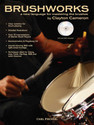 Orchestral Repertoire - Tambourine - Triangle - Castanets - by Raynor Carroll