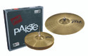 Paiste PST 3 ESSENTIAL SET (14/18)