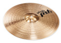 Paiste 16 PST 5 N MEDIUM CRASH