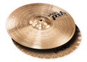 Paiste 14 PST 5 N SOUND EDGE HATS