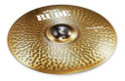 Paiste 17 RUDE CRASH/RIDE