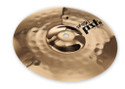 Paiste 10 PST 8 REFLECTOR THIN SPLASH