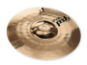 Paiste 10 PST 8 REFLECTOR ROCK SPLASH