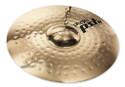 Paiste 20 PST 8 REFLECTOR ROCK RIDE
