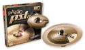 Paiste PST 8 REFL ROCK EFFECTS PACK 10/18