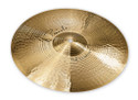 Paiste 14 SIGNATURE FULL CRASH