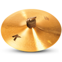 "Zildjian 10"" K Splash - K0858"
