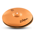 "Zildjian 10"" S Mini HiHat Top - S10HT"
