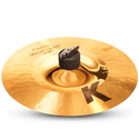 "Zildjian 11"" K Custom Hybrid Splash - K1211"