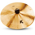 "Zildjian 12"" K Custom Dark Splash - K0934"