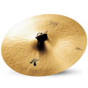 "Zildjian 12"" K Splash - K0859"